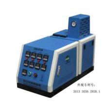 供应封箱热熔胶机