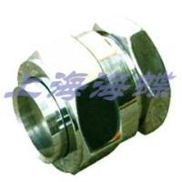 CB56-83管子平肩螺纹接头