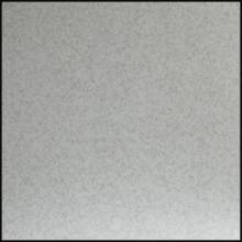 供应防静电地板全钢防静电地板