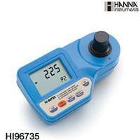 供应水质硬度测定仪,水质硬度检测仪,水质硬度分析仪