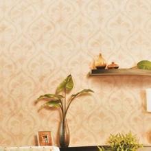 西安供应格兰特GRANT墙纸样本伊瑄墙纸生产厂家火热促销图片