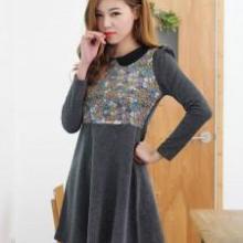 日韩女装批发全场混批春装T恤打底衫低至3.8元批发