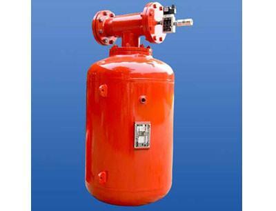 供应储运设备空气炮安装