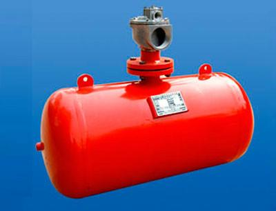 供应通用机械设备空气炮生产图片