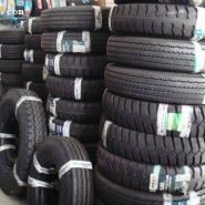 佳通轮胎经销商-山地胎图片