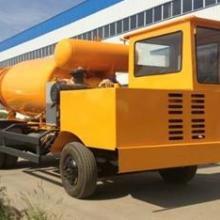 供应2方搅拌车,隧道用的2方搅拌车,矿井用的2方搅拌车批发