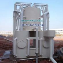 供应水上乐园水处理设备重力式过滤器