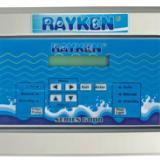 供应瑞凯6000#水质监控仪 澳洲原装进口监控设备