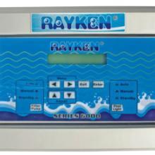 供应瑞凯6000#水质监控仪 澳洲原装进口监控设备批发