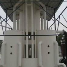 供应水处理设备、重力式全自动高效过滤器