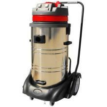 供应镇江工业吸尘器镇江工厂用吸尘器GS-2078S凯乐吸尘器价格批发