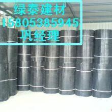 供应-阜阳-排水板-合肥-排水板