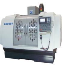 供应宝佳VMC850加工中心/厂家直销宝佳VMC850加工中心/