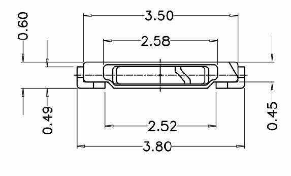 供应深圳LED发光二极管