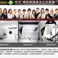 深圳各地婚礼摄影摄像化妆全程跟拍,双机位拍摄