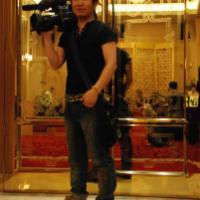 供应深圳摄影摄像婚宴拍摄半天报价