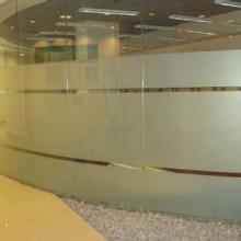 供应建筑玻璃膜商业建筑膜建筑玻璃贴膜