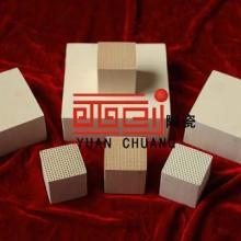 供应用于废气净化的萍乡催化剂载体