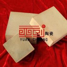 供应用于净化空气的催化剂载体萍乡