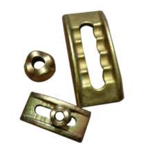 供应元宝码模夹,M12元宝码模夹,批发元宝码模夹