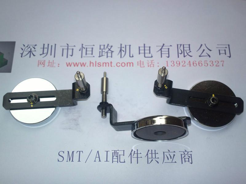 KG2-M921B-00X 带磁性顶针 顶PIN PCB顶针