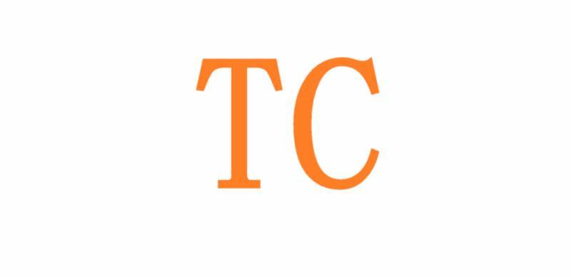 广州舞台背景搭建广州舞台灯光音响出租logo图片