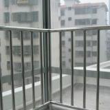 供应山东防护栏杆