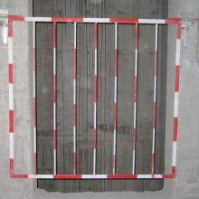 供应建筑防护栏杆、安全护栏、山东建筑栏杆、青岛工地护栏