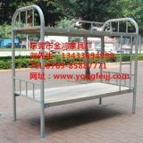 供应铁床价格铁床图片铁床厂家