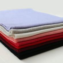 供应羊绒羊毛围巾纯色格子条纹渐变保暖正品秋冬春新款时尚百搭披肩批发