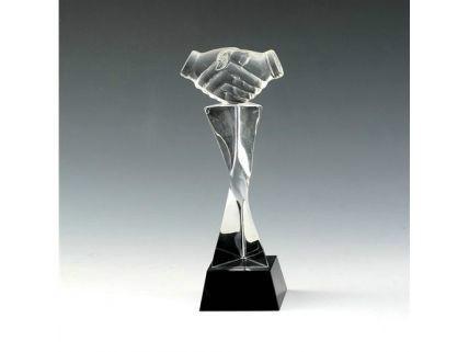 水晶奖杯奖牌销售
