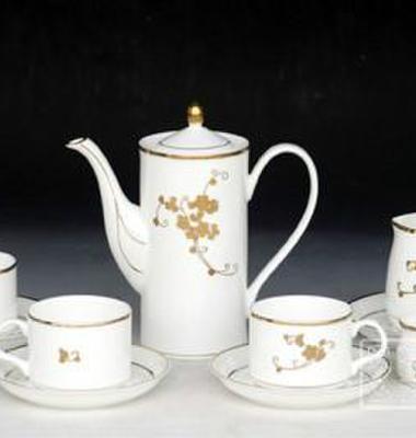 咖啡杯图片/咖啡杯样板图 (1)