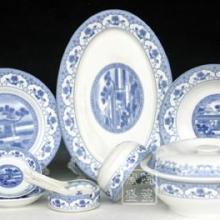 景德镇火炬陶瓷厂供应陶瓷餐具