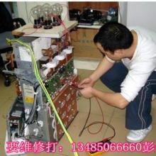 供应风机专用变频器维修中心