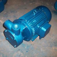 供应西宁漩涡泵