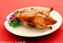 供应食品饮料代理加盟,食品饮料代理加盟/香酥鸭代理加盟