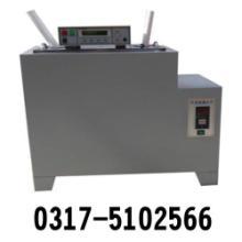 供应电工套管电气性能测定仪