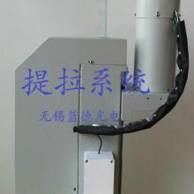 供应全自动控制系统(激光晶体炉)改造