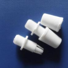 供应环保塑胶线卡
