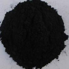 供应氧化铁黑,氧化铁黑经销商,氧化铁黑供货商,氧化铁黑批发商