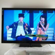 供应32寸液晶电视LED电视全新完美A+屏超薄窄边家用电视批发
