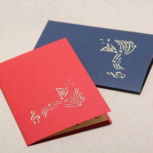 创意贺卡大全-儿童手工贺卡制作图片,小学生手工做贺卡,创意贺卡大全图片