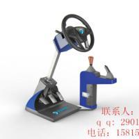 供应学车之星汽车驾驶模拟器