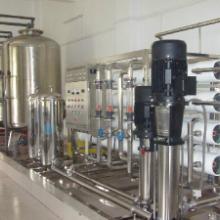 供应净化过滤设备厂家 净化过滤设备