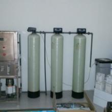 供应食品厂用水设备厂家 食品厂用水设备