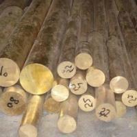 供应锰黄铜板材料 锰黄铜板 锰黄铜棒