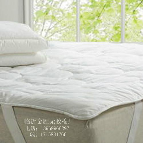 供应硬质棉厂家