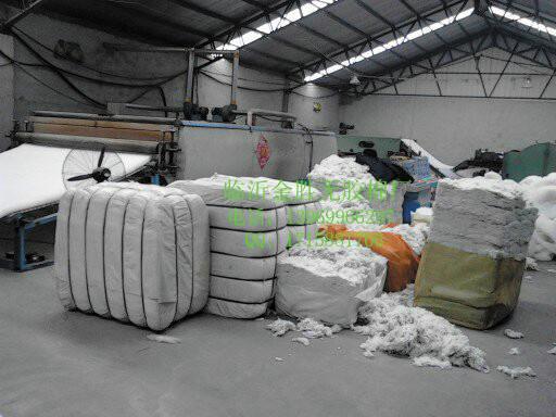 供应硬质棉厂家批发