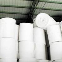 供应硬质棉批发厂家