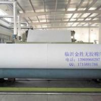 供应硬质棉生产线,硬质棉生产线价格